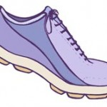 Proper Shoes