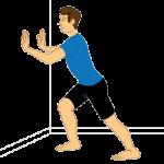Plantar_fasciitis_Exercises_standing_calf_stretch-min