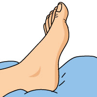 mortons-neuroma-surgey_recovery